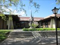 Image for Hubert H Semans Library - Los Altos Hills, CA