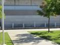 Image for Los Medanos College Campus Fountain  - Pittsburg, CA