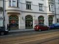 Image for Yu Cuan - Karlín, Praha 8, CZ