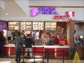 Image for KFC - OnRoute Napanee - Hwy 401 W/B - Odessa, ON
