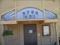 Image for Elk Lodge No 431 - Skagway, AK