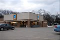 Image for ALDI Market - Montoursville, PA - USA