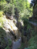 Image for Giessenbachklamm, Bayern, Germany