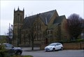 Image for Trinity Methodist Church, Wath-on-Dearne, Rotherham