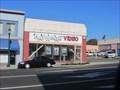 Image for Hayward Video - Hayward, CA