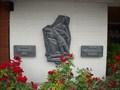 Image for Soldatenfriedhof Zell am Ziller, Tirol, Austria
