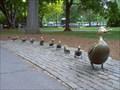 Image for Public Garden - Boston, MA