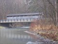 Image for Teegarden-Centennial Covered Bridge