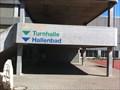 Image for Hallenschwimmbad Neuallschwil - Allschwil, BL, Switzerland
