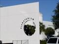 Image for Brevard Community College Planetarium & Observatory - Cocoa, FL
