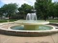 Image for Fountain Eisenhower Center Abilene KS
