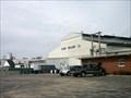 Image for Plano Molding Company - Plano, IL