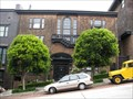 Image for Waybur, Julian  House - San Francisco, CA