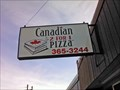 Image for Canadian 2 for 1 Pizza - Castlegar, British Columbia