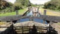 Image for Rochdale Canal Lock 60 – Middleton, UK