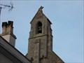 Image for St Matthews Church Bell Tower, Borstal, Kent. UK
