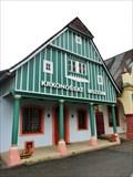 Image for Krkonose Museum - Vrchlabi, Czech Republic