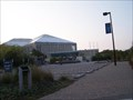 Image for North Carolina Aquarium at Fort Fisher