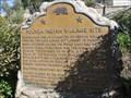 Image for Pochea Indian Village Site - Hemet, CA