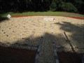Image for Peace Labyrinth - Pilgrim Church - St. Augustine, FL