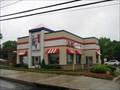 Image for KFC - Greenbelt Rd - Greenbelt, MD