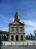 Image for São Bento da Porta Aberta - Terras de Bouro, Portugal