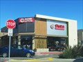 Image for Panda Express - Daly City, CA