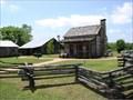 Image for Pioneer Heritage Homestead Museum