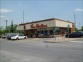 Image for Tim Horton's - Carling Ave and March Road, Kanata, ONT