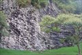 Image for Boquete Basaltic Stones