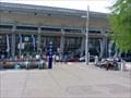 Image for Railway Station - Luzern, Switzerland