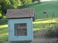 Image for Little Free Library # 95688  - Vacaville, CA