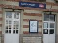 """Image for Gare """"Le Pallet"""" - Le Pallet, France"""