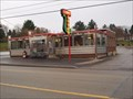 Image for Summit Diner - Somerset, PA