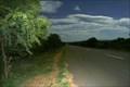 Image for Upsidedown - Kwazulu Natal, South Africa