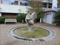 Image for Fountain - Promenade Treuchtlingen, Germany, BY