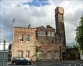 Image for King Street, Stalybridge, Greater Manchester, UK.