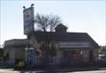 Image for Long John Silver's - Redwood St  - Vallejo, CA
