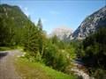 Image for Stallenalm - Schwaz, Tirol, Austria