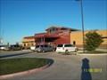 Image for Durant Regional Airport - Eaker Field - Durant, OK