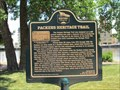 Image for Packers Heritage Trail - Trail of Champions