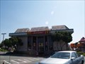 Image for Canyon Del Rey Blvd McDonalds - Seaside, Ca