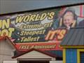 Image for Fun Spot USA, Kissimmee, Florida.