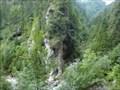 Image for Wolfsklamm Schwaz, Tyrol, AUSTRIA