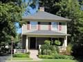 Image for 1647 East Walnut Street - Walnut Street Historic District - Springfield, Missouri