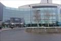 Image for National Media Museum – Bradford, UK