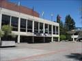 Image for Zellerbach Hall - Berkeley, California