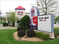 Image for TACO BELL - Main Street Cassville, MO