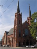 Image for St. Paul the Apostle Church