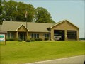 Image for Madison County Fire Station # 3